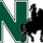 Nordonia Athletic Hall of Fame Nominees
