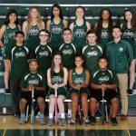 Knight Tennis Camps