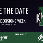 Counting the Days until Safe Decisions Week