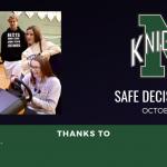 Make Our Kids Safe