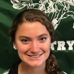 Nordonia Athlete of the Week
