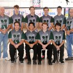 Knights Boys Bowlers off to Hot Start