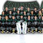 Nordonia Hockey Athletes of the Week