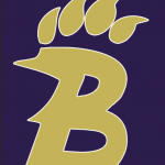 Welcome to Bainbridge High School's new athletic website