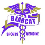 Sports Medicine Team in Action
