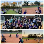 Lady Cats Share Their Talents…. And Love For The Game