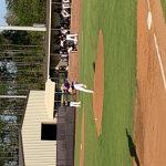 Boys Varsity Baseball dominates Colquitt County