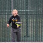 Railer Tennis Home Invite Photos