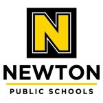 Updated Spectator Information for Upcoming Newton Athletic & Activity Events