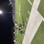 Varsity Football beats Haysville-Campus 42 – 15