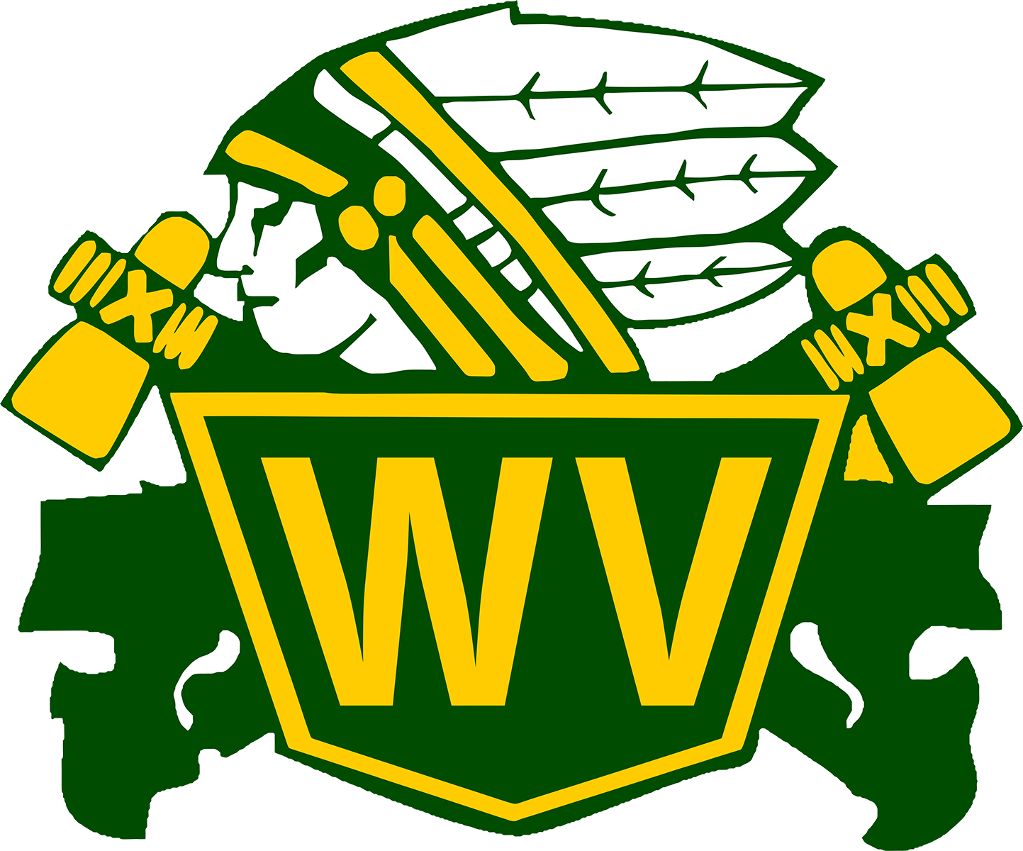 Warrior Athletics Freshman Orientation Class of 2025