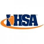 1/13 IHSA Update