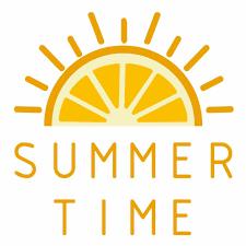 2021 Summer Camp Registration