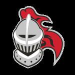Kings Athletics Covid-19 Update