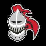 Kings Football – Red Helmet Club