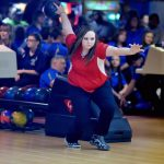 Girls Bowling Has Strong Performance