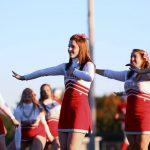 Frankenmuth High School Soccer Varsity Boys beats Flushing High School 1-0