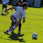 Frankenmuth High School Soccer Varsity Boys beats North Branch High School 8-0