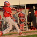 Frankenmuth High School Baseball Varsity falls to Bay City Western High School 0-6