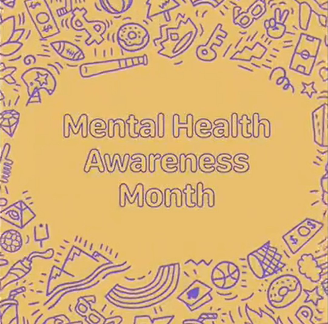 Education in Athletics Mental Health Resources