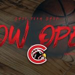 Team Shoe Store Now Open