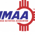 Basketball Preseason NMAA Video