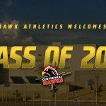 CHS Expo: Welcome Future Hawks