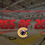 Welcome Future Lady Hawk Basketball Players