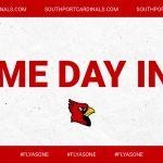 Game Day Info – Boys Soccer vs Terre Haute South