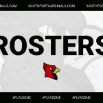 9th Football Rosters – Southport vs Roncalli 8/25