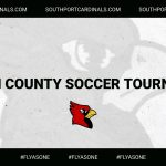Girls and Boys Soccer Marion County Tournament 9/28-10/3