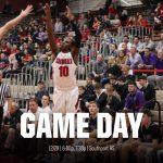 Boys Basketball vs Plainfield – 12/29