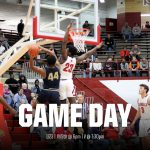 Boys Basketball vs Terre Haute North – 1/23