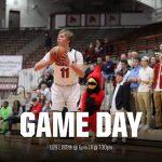 Boys Basketball @ Columbus North – 1/29