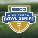 Geico High School Bowl Series