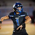 What we're watching: SBLive Power 25 high school football games of the week (Week 16)