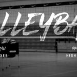 Varsity Volleyball falls to Mc Bee 3 – 2