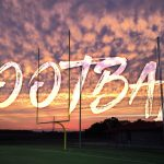 Varsity Football falls to North Myrtle Beach 40 – 21
