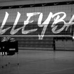Varsity Volleyball falls to Darlington 3 – 1