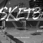 Girls Varsity Basketball beats Lakewood 67 – 63