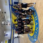 Lady Red Foxes crowned Champion with defeat of Estill