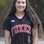 Maxpreps Top 50 Softball Players: Alyssa Poston – SC