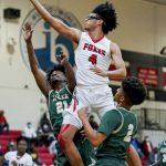 Hartsville defeats Aiken, heads to Lower State Championship