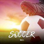 Good Luck JV Red Foxes: Soccer