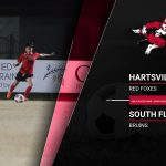 Red Foxes take on South Florence tonight in Soccer