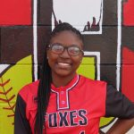 JV Softball beats Robert E Lee Academy in walk off fashion 9 – 8 in game 2 of Double-Header