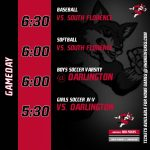Red Foxes in Action – Tonight 4-27-21