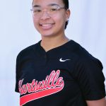 Varsity Softball gets walk off win over South Florence 5 – 4