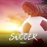 Girls Varsity Soccer beats Darlington 12 – 1 on Tuesday night