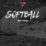 Varsity Softball falls to South Florence 4 – 3 in the bottom of the 9th